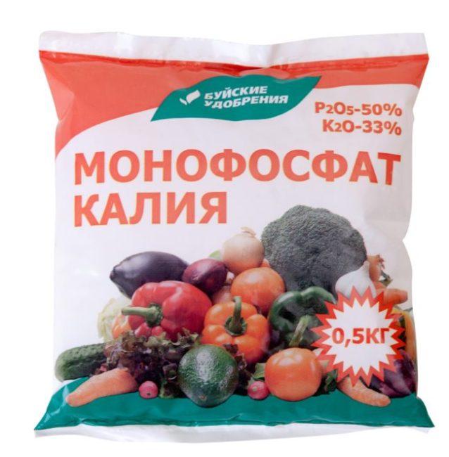 monofosfat-kaliya-638x650.jpg